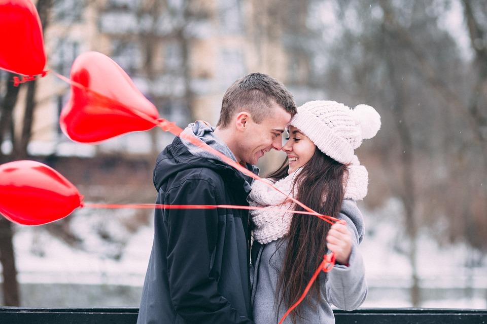 Comment vivre une relation longue distance?
