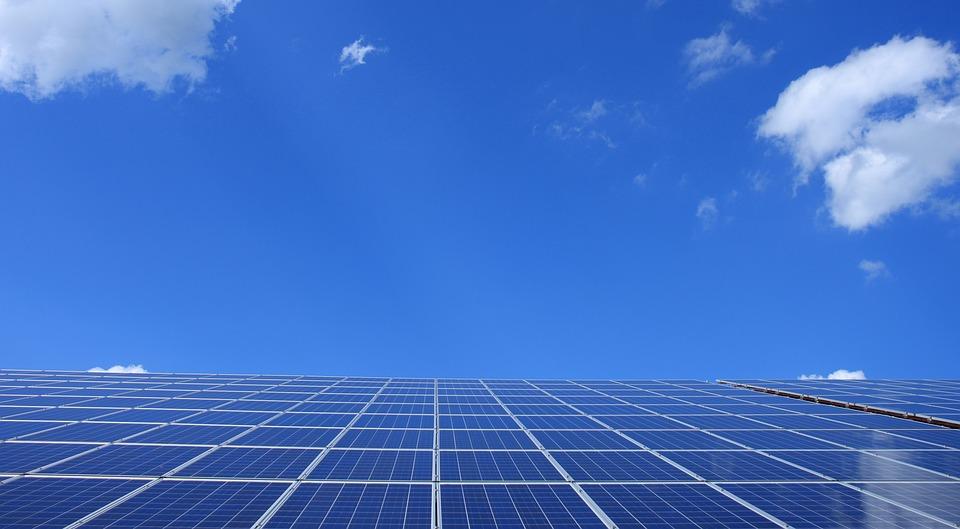 Photovoltaïque: situation actuelle, primes et recommandations