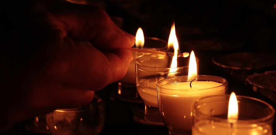 Se reconstruire après un deuil: conseils