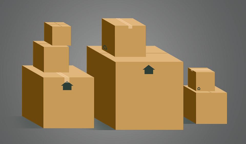 Organiser son déménagement facilement avec un planning