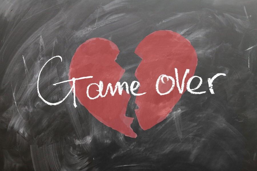 Déménager après une séparation : nos conseils