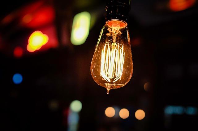 Electricité: 5 faits insolites