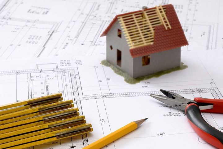 Quelles différences entre une maison basse énergie et une maison passive ?
