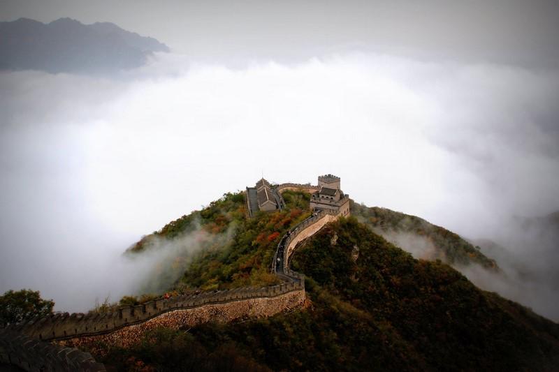 Les rites funéraires ont bien changé en Chine
