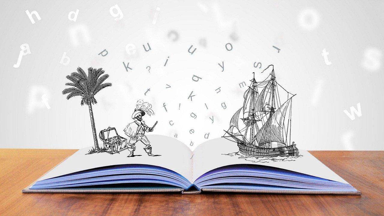 Du storytelling pour sa PLV carton ? - Lux Emballages