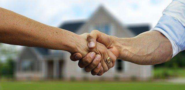 Prêt hypothécaire : explication et conseils