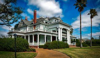 Qu'est-ce qu'un courtier en prêt hypothécaire ?
