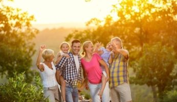 village vacances france