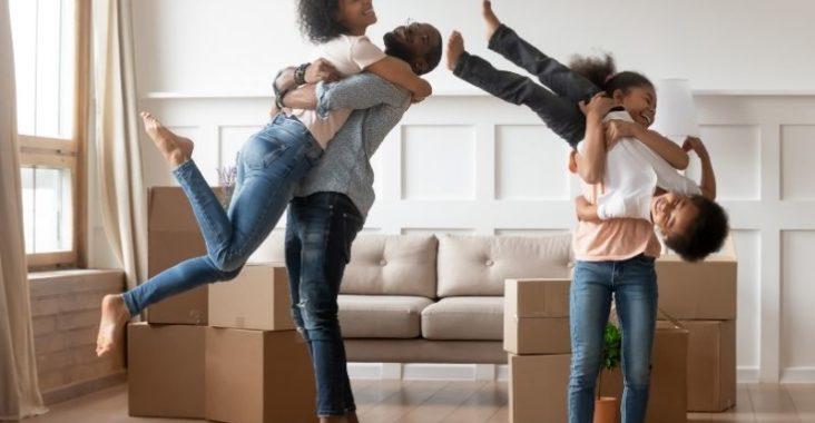 déménagement liège : les erreurs à éviter