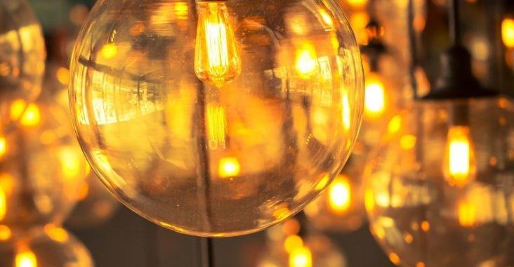 déménagement fournisseur d'énergie