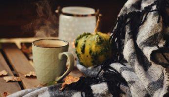 Préparer sa maison pour l'hiver : entretien chauffage
