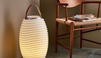 Lampe - Kooduu